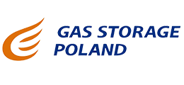 Gas Storage Poland
